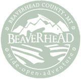 Beaverhead Chamber of Commerce