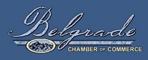 Belgrade Chamber of Commerce