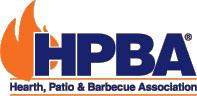 Hearth Patio & Barbecue Association